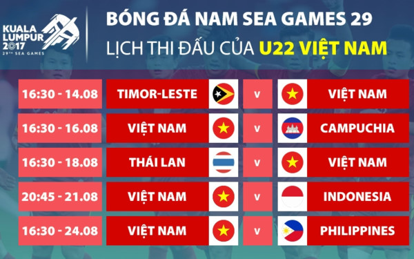 lich_thi_dau_bong_da_nam_sea_games_29