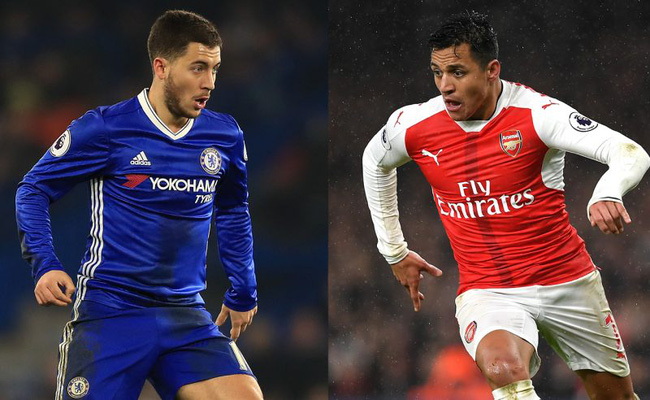 chelsea-vs-arsena